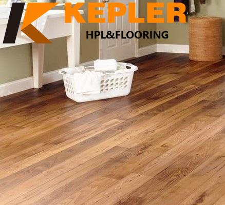 loose lay vinyl plank flooring
