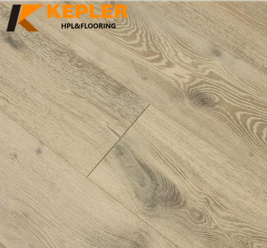 Hot selling OAK Engineered Wood flooring