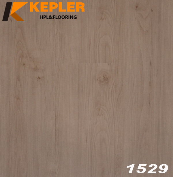 5mm loose lay vinyl plank flooring