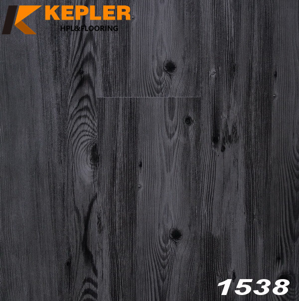 6mm loose lay vinyl plank flooring
