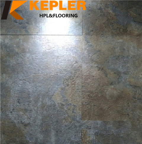 marble finish pvc floor