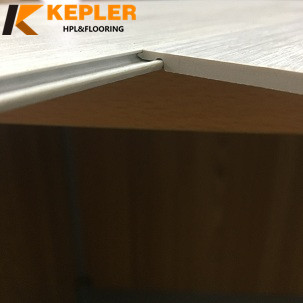 KPL6547-1 Wearlayer 0.3mm SPC Flooring Rigid Core Floor