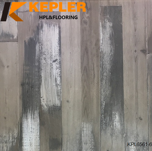KPL6561-6 Valinge Click Rigid Core Floor