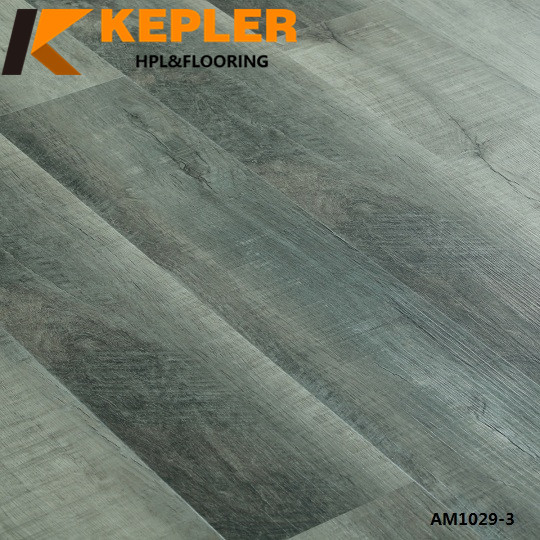 LVP Rigid Core Flooring AM1029-3