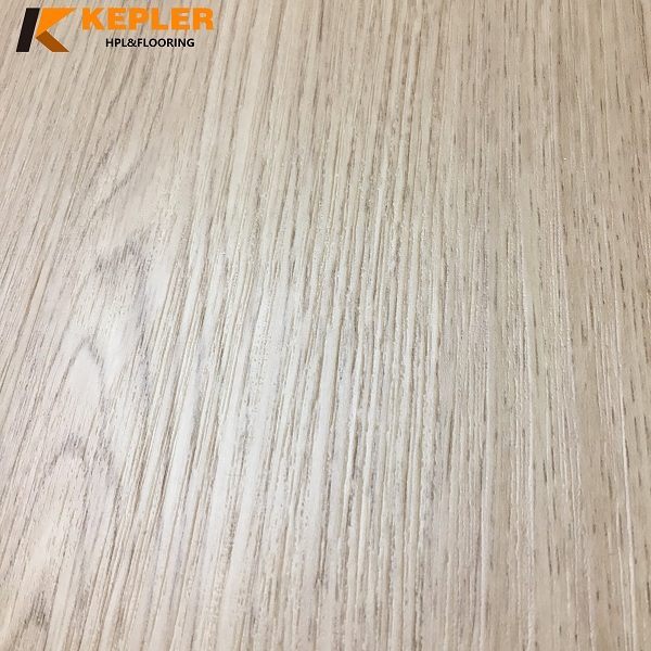 100% Vinyl Rigid Core SPC Flooring 6057-2