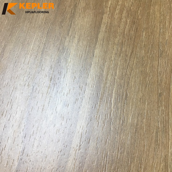 Crystal Surface Waterproof Laminate Flooring 8362-22