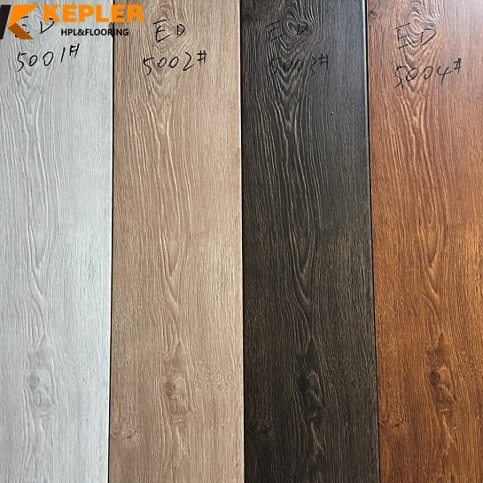12mm register embossed laminate flooring hot sale in russia market