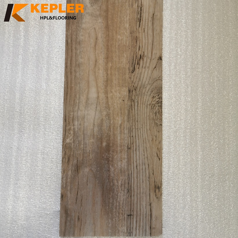 5mm Loose Lay PVC Vinyl Plank JC6003-1
