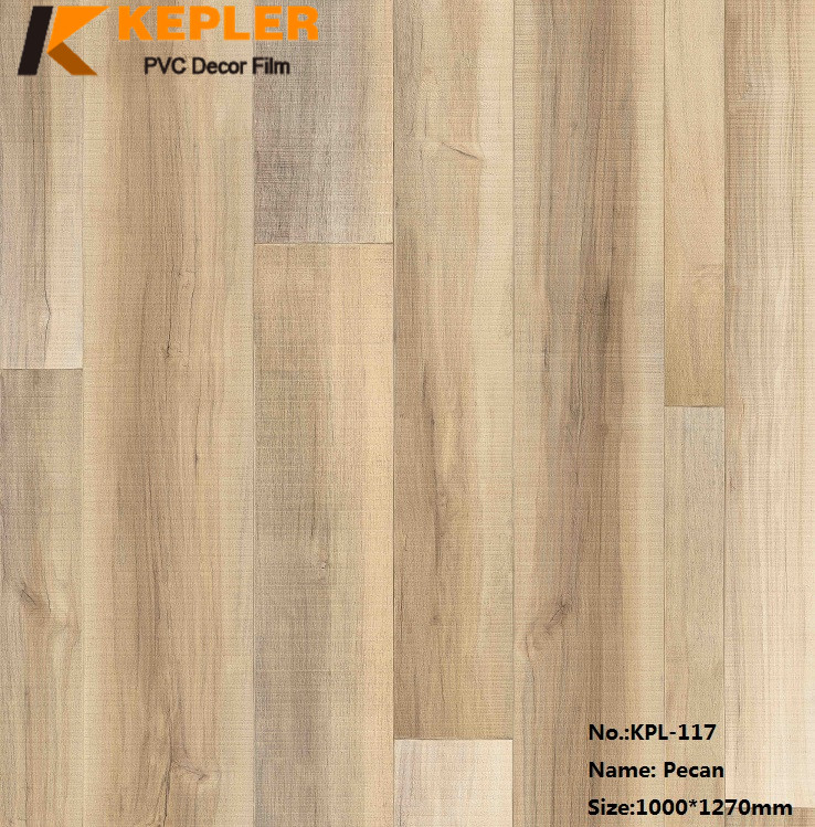 Kepler PVC Decor Film KPL-117