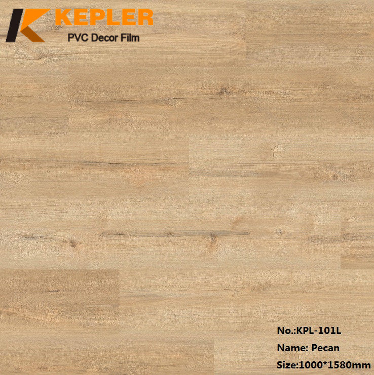 Kepler PVC Decor Film KPL-101L