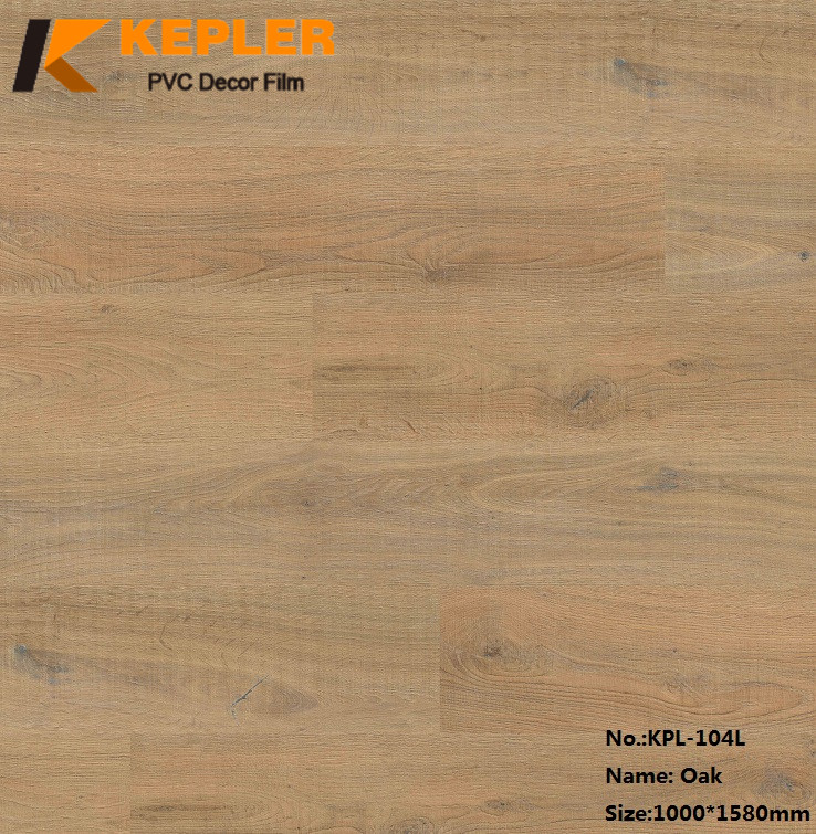 Kepler PVC Decor Film KPL-104L