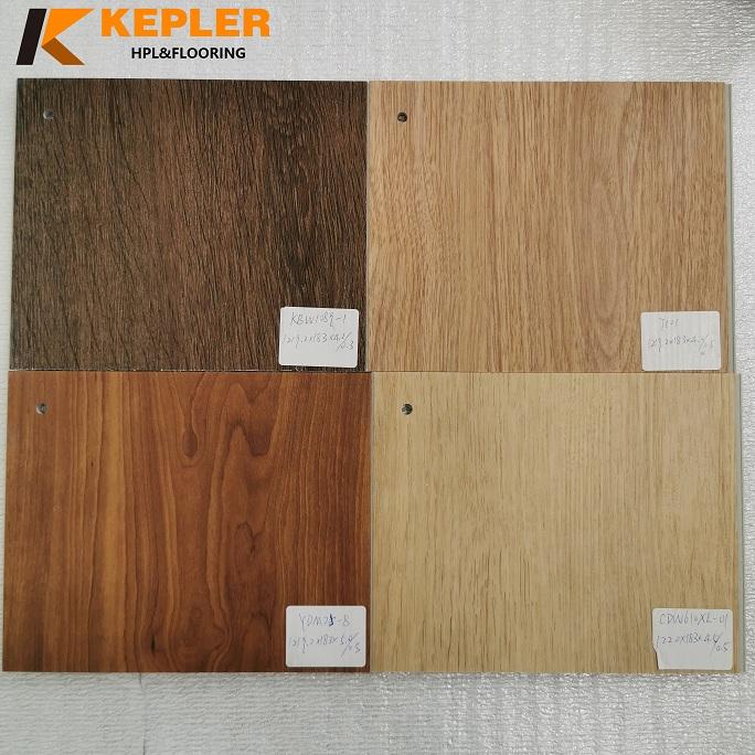 Kepler Valinge 2g 5gi Spc Flooring, Valinge Laminate Flooring Formaldehyde