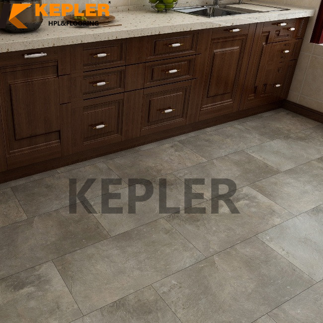 Kepler SPC Rigid Core Flooring Waterproof KPL9702