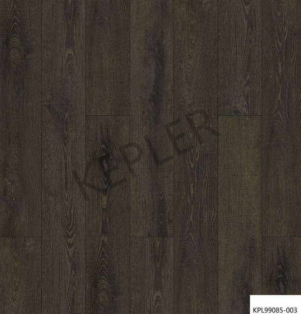 Kepler Latest SPC Flooring Rigid Core Waterproof KPL99085-003