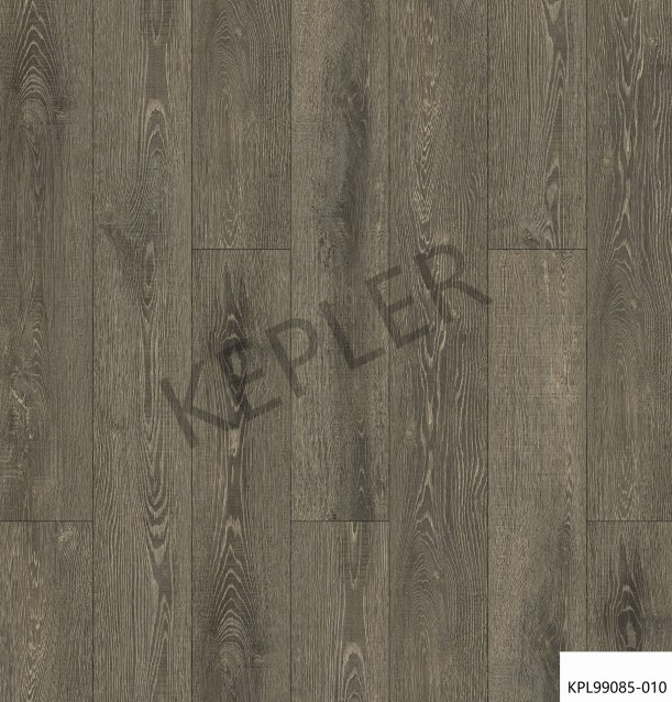 Kepler Hybrid SPC Flooring Rigid Core Waterproof KPL99085-010